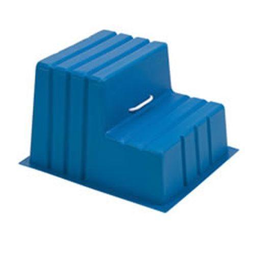 STUBBS MOUNTIE S521 - blueE - STB1026
