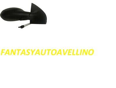 95690 CALOTTA RETROVISORE DX Destro Lato Passeggero