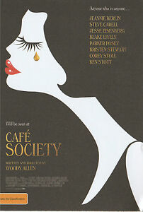 Promotional-Movie-Flyer-CAFE-SOCIETY-2016-Woody-Allen-Blake-Lively