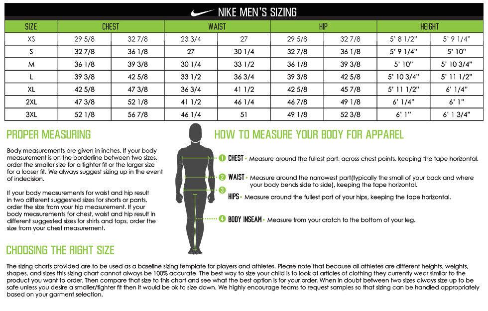 Nike Mens Sportswear Just Do It Fleece Pullover Hoodie XL   eBay