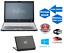 A-Buon-Mercato-Veloce-Laptop-Fujitsu-Core-i3-12-5-034-8GB-RAM-500GB-HDD-Windows-10-WIFI miniatura 1