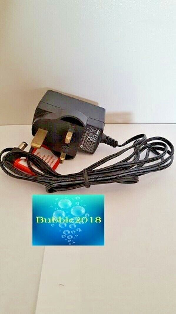 Fairway Wall Charger AC Adapter 12V