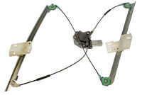Lift-mark Power Window Regulator Lh Front /for 1995-99 Dodge & Plymouth Neon