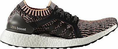 Adidas Ultra Boost X Womens Running Shoes Cushioned Trainers Ladies Sneakers