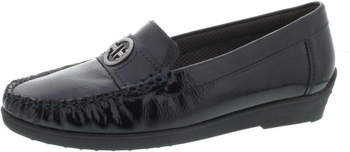 jenny by ara Washington Günstige und gute Schuhe