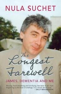 The-Longest-Farewell-by-Nula-Suchet
