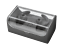 AURICOLARI-TRUST-DUET-BLUETOOTH-WIRELESS-con-base-ricaricabile-cuffie-stereo miniatura 8