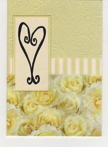 Engagement-Card-Envelope-from-For-Arts-Sake