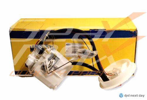 MAGNETI MARELLI complète Dans Réservoir Unité pour FORD MONDEO III 2.5 V6 24 V//MAM00053//
