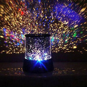 Colourful-Star-Projector-Light-Master-LED-Starry-Night-Sky-Projector-Kids-Lamp