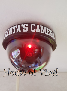 Santa-Cam-Santa-Surveillance-Elf-Cam-Santa-Camera-CCTV-Xmas-Kids-Novelty