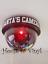 Santa-Cam-Santa-Surveillance-Elf-Cam-Santa-Camera-CCTV-Xmas-Kids-Novelty thumbnail 1