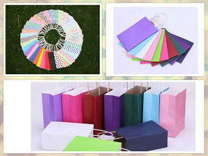 Kraft-Paper-Gift-Bags-with-Handles-for-Party-Birthday-Wedding-Christmas-Shopping