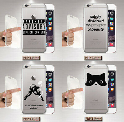 cover iphone 6s tumblr scritte