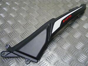 MSX125-GROM-Panel-Left-Rear-Tail-Fairing-Genuine-Honda-2014-2016-643