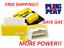 PERFORMANCE CHIP FORD F150 TRUCK 1997-2009 4.6L 5.4L XL XLT PROGRAMMER SAVE GAS