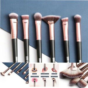Professional-Makeup-Brush-Set-for-Women-Face-Eye-Eyeshadow-Brushes-CosmeticTools