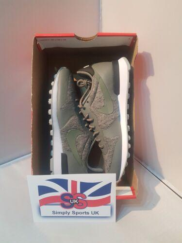 001 5 Internationalist Nike W 749556 Fleece 3 Tech 5 Us Pack Eu36 Uk Tp d0BSqw5q7