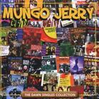 The Dawn Singles Collection/2CD-Edition von Mungo Jerry (2012)