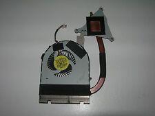 Radiateur / Ventilateur DFS481305MC0T pour Acer Aspire V5-531