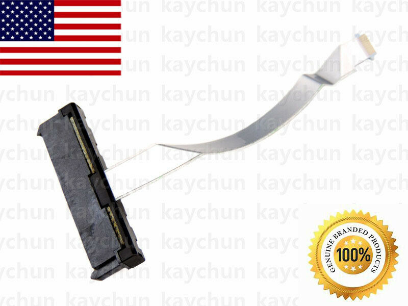 Cable Length: Standard Computer Cables for HP Mini 2133 Mini-Note PC SPS 482278-001 6017B0145201 8.9 LCD Screen Video Connector Cable