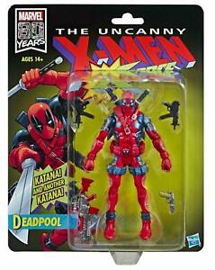 Marvel-Legends-X-Force-Retro-Deadpool-Covention-Exclusive-Action-Figure