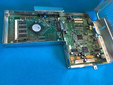 Q3938-67902 Scanner Control Board w// Copy Processor and Cage CM6040 CM6030