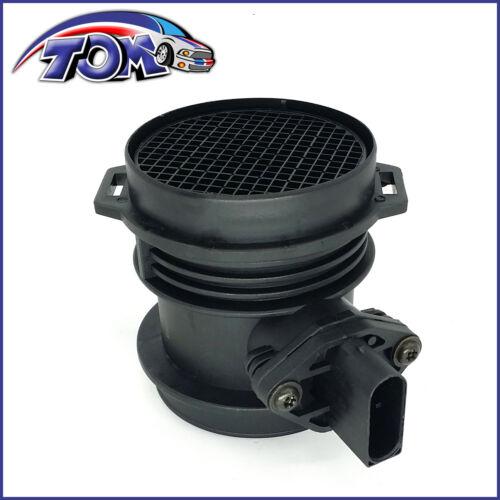 Mass Air Flow Sensor Assembly For Chrysler Crossfire Mercedes-Benz C240 245-1119