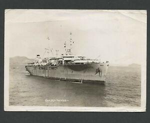 USS-GENERAL-M-M-PATRICK-AP-150-1949-Photograph-Squier-class-transport-ship