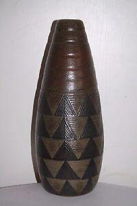 VASE-DE-PAUL-BEYER-ceramique-emailee-1873-1945-art-deco-lampe