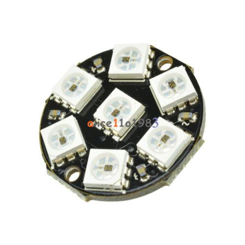 3PCS NT90TNCE12CB DC12V 40A Power Relay T91 DIP