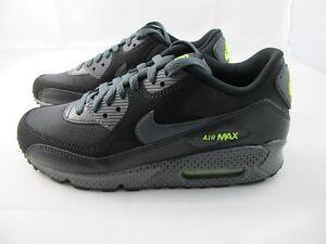Schuhe Nike AIR MAX 901
