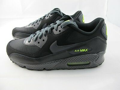Details about NEW JUNIORS NIKE AIR MAX 90 CL 317942 901