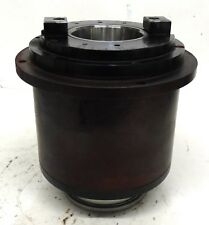 Gros Ite Spindle Style 485 001 038 500 Rpm Used On Dynamic Balancing Machine