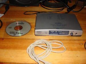 Roland-Edirol-sd-20-sd20-SD-20-USB-Sound-modulo-64-Voices-Sound-Canvas