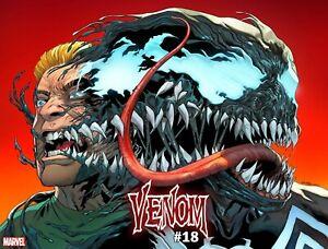 Venom-18-Immortal-Wraparound-Variant-Cates-Marvel-comic-1st-Print-2019-NM