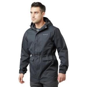 887fb2aad216 Image is loading New-Peter-Storm-Mens-Cyclone-Waterproof-Jacket-Outdoor-