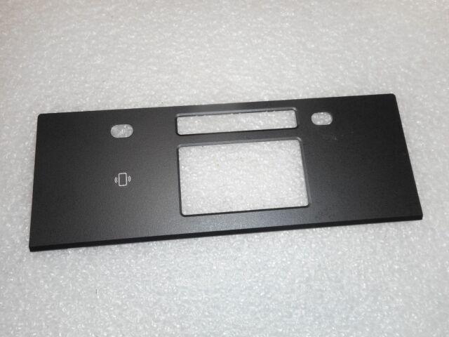 REFURBISHED Dell Latitude 14 7404 XFR Palmrest COVER NO FINGERPRINT READER WGKT5