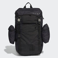 adidas Men's Originals Adventure Toploader Backpack