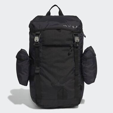 adidas Men's Originals Adventure Toploader Backpack