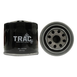 Details about OIL FILTER AC C50XLPS, BOBCAT 642B 742 742B, BRANSON 2400  4520, CASE/IH 1825B