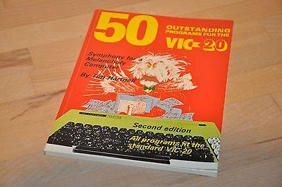Find Vic 20 i Andre spillekonsoller - Køb brugt på DBA