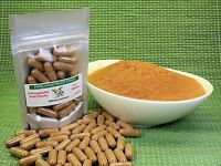 Ashwagandha Root Powder 30 700 Mg Capsules Indian Ginseng