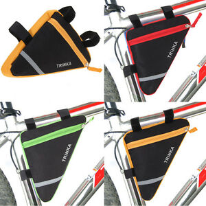 Waterproof-Triangle-Cycling-Bike-Bicycle-Front-Tube-Frame-Pouch-Saddle-Bag-Case