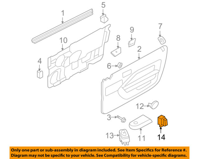 Ford Mustang Door Lock Diagram Schematic Diagrams
