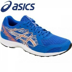 ASICS Running Shoes LYTERACER 1011A173
