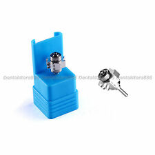 Hot Sale Cartridge Turbines For KAVO Dental LED Fiber Optic High Handpiece