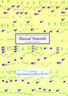 Musical Networks: Parallel Distributed Perception and Performance by MIT Press Ltd (Hardback, 1999)