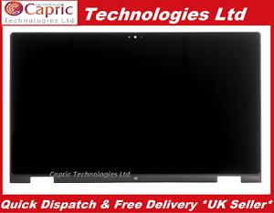 Dell-Inspiron-13-7347-13-3-034-ecran-Tactile-Numeriseur-ecran-Full-HD-LCD-DEL-Panneau-d-039