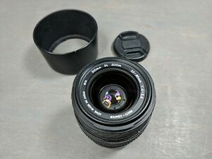 Sigma-DL-Zoom-Lens-35-80mm-f-4-5-6-for-Canon-EF-w-Caps